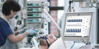 Tìm hiểu về ECMO trong ARDS nặng