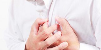 Xem xét lại các thuốc co mạch cho Choáng tim