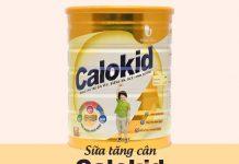 Calokid