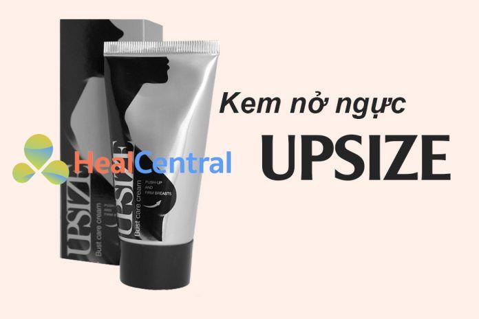 Kem Upsize
