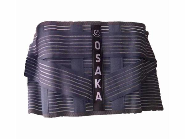 Đai lưng bảo vệ cột sống Osaka