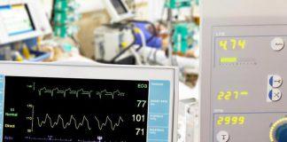 ECMO điều trị cho trẻ sơ sinh, trẻ em và thanh niên mắc viêm cơ tim cấp tính