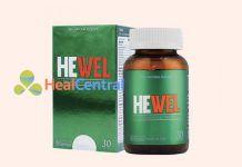 Sản phẩm Hewel