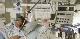 Hướng dẫn Tạm thời về Hỗ trợ Cuộc sống Cơ bản và Nâng cao ở Người lớn, Trẻ em và Trẻ sơ sinh nghi ngờ hoặc được xác nhận mắc COVID-19