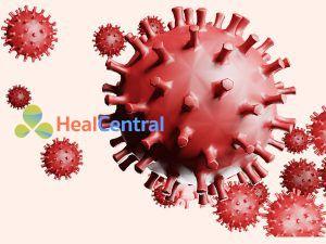 Đại dịch toàn cầu của bệnh coronavirus mới 2019 (COVID-19)