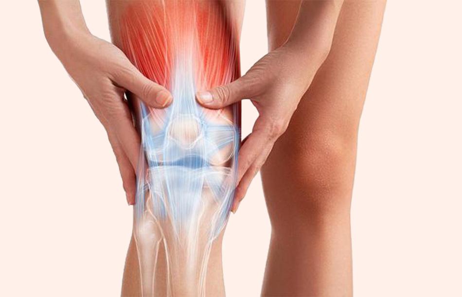 Với tác dụng chống viêm và giảm đau nên thuốc Mebilax được chỉ định trong điều trị một số bệnh lý về xương khớp như: viêm khớp dạng thấp, viêm cột sống dạng thấp