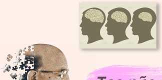 Bệnh teo não