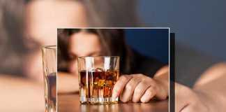 Cai rượu hiệu quả tại nhà