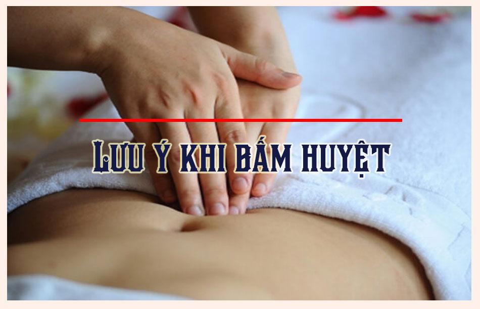 Lưu ý khi test HIV tại nhà