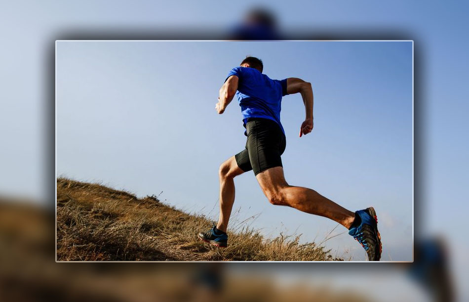 Rèn luyện thể thao đề phòng ngừa suy nhược cơ thể