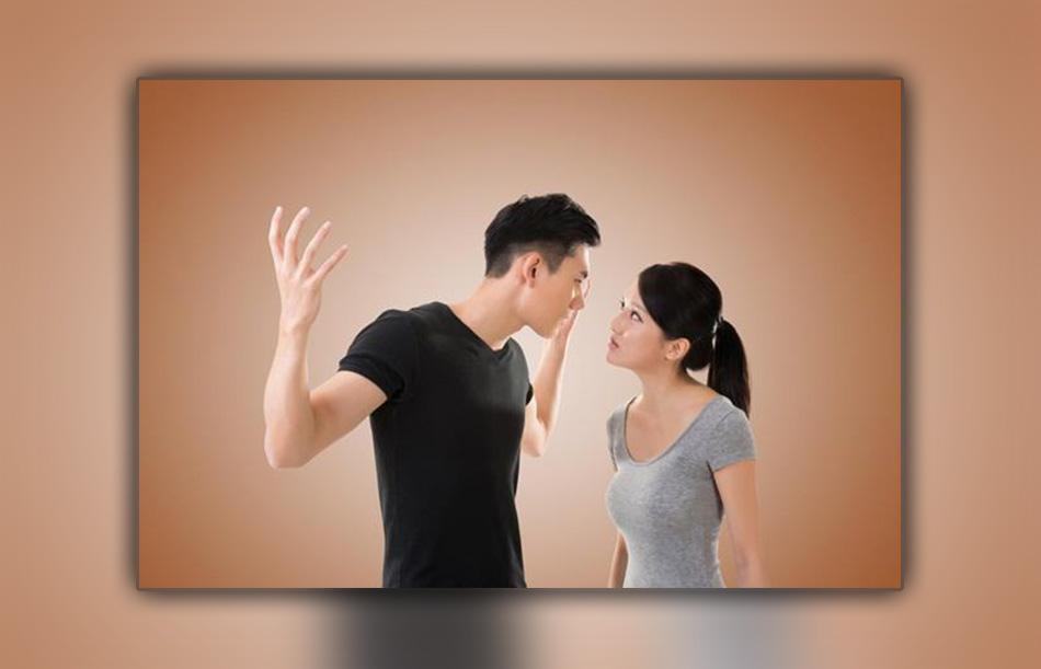 Yếu sinh lý có thể làm hủy hoại hạnh phúc hôn nhân