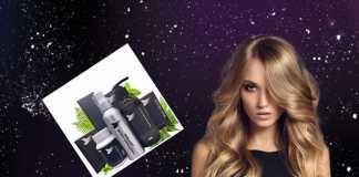 Bộ sản phẩm chống mọc tóc Motona Hair