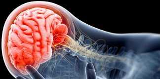 Chăm sóc tích cực cho bệnh nhân người lớn tổn thương não nặng