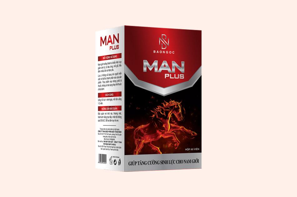 Hình ảnh hộp Manplus
