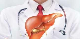 Sinh lý tuần hoàn trong bệnh gan