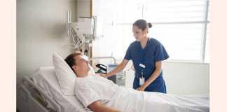 Xử trí dịch ở bệnh nhân chăm sóc đặc biệt thần kinh