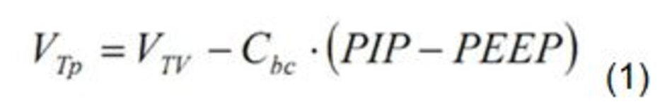 phương trình bù trừ