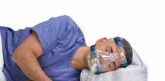 Mục tiêu oxy hóa bảo thủ so với tự do cho bệnh nhân thở máy - thử nghiệm ngẫu nhiên có đối chứng đa trung tâm