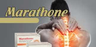 Sử dụng thuốc đúng cách để điều trị các bệnh về xương khớp hiệu quả