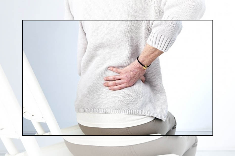 Corticoid gây loãng xương