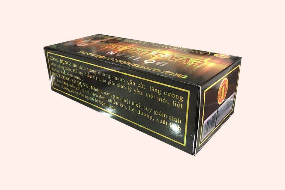 Hình ảnh hộp sản phẩm