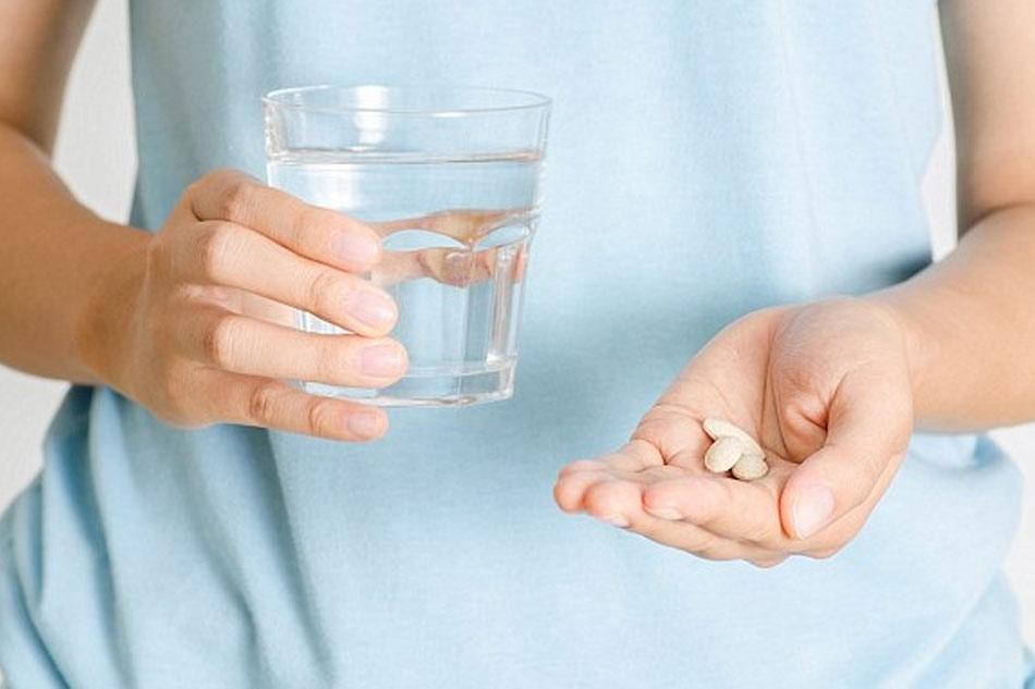 Cách dùng, liều dùng của thuốc dị ứng Lorabay như thế nào?