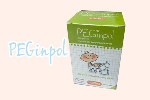 sản phẩm bột Peginpol