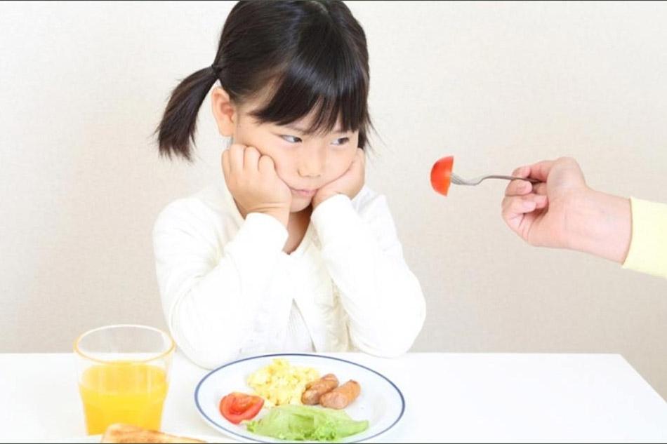 Công dụng của cốm ăn ngon Bạch Mai